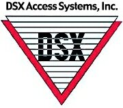 DSX Access Systems Inc logo